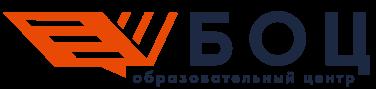 Брюховецкий Образовательный Центр